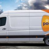 Advertorial: Nieuwe Sprinter al v.a. € 472,- p.m.