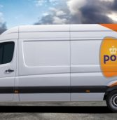 Advertorial: Nieuwe Sprinter al v.a. € 472,- p.m.