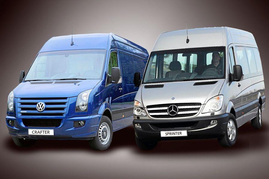 SubcoPartners onderhandelt met Bus-importeurs over Lease contracten
