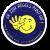 Hou je a.u.b. aan de bezorg regels van PostNL
