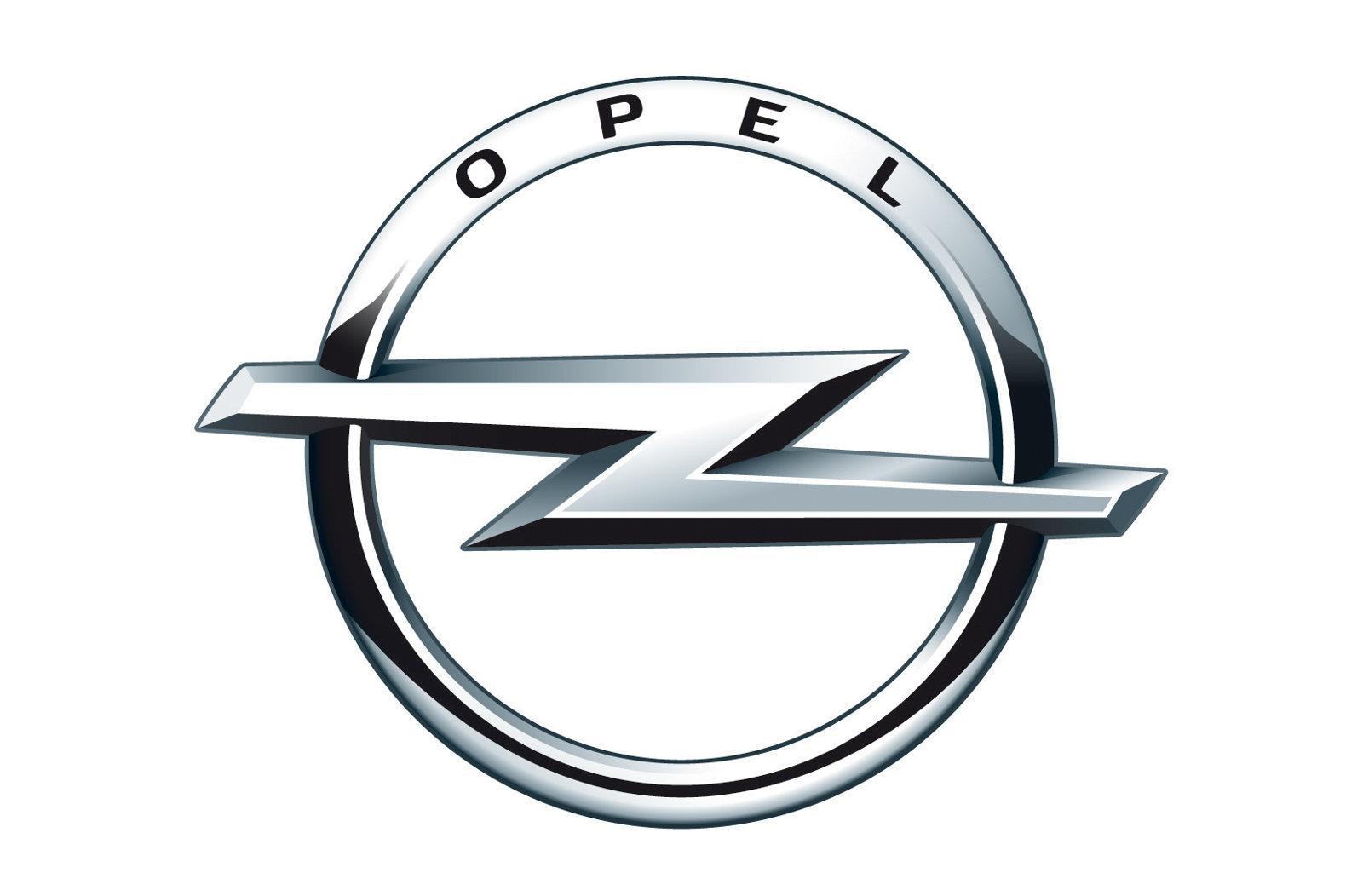 Voor de Opel Movano rijders onder ons…..
