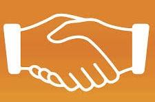 SubcoPartners bereikt akkoord met PostNL
