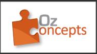 ozconcepts.com