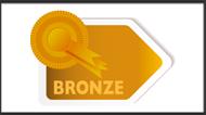 BronzePartnerSubcoPartners
