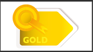GoldPartnerSubcoPartners