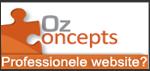 Oz Concepts