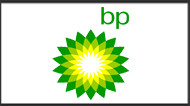 BPpartnerlogo