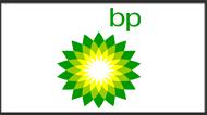 BPpartnerlogo