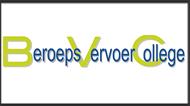 BVC-SubcoPartner