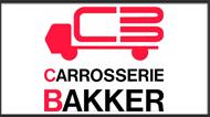 CarrosserieBakker.nl