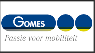 Gomes.nl