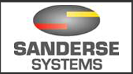 SanderseSystems.nl