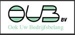 OUB BV