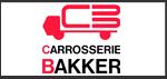 Carrosserie Bakker
