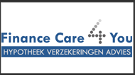 Financecare4you-partner