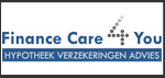 FinanceCare4You