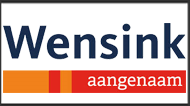 Wensinkpartner