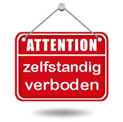 Update: voorlopig géén BGL, VAR 2014 blijft geldig voor 2015