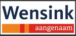 Wensink Automotive