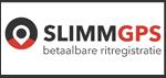 SlimmGPS