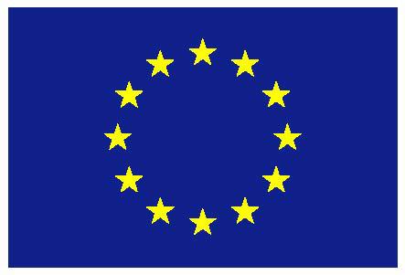SubcoPartners gevraagd voor interview t.b.v. Europese Commissie