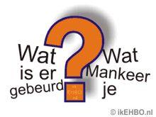 Bericht aan alle Subcontractors van Nederland