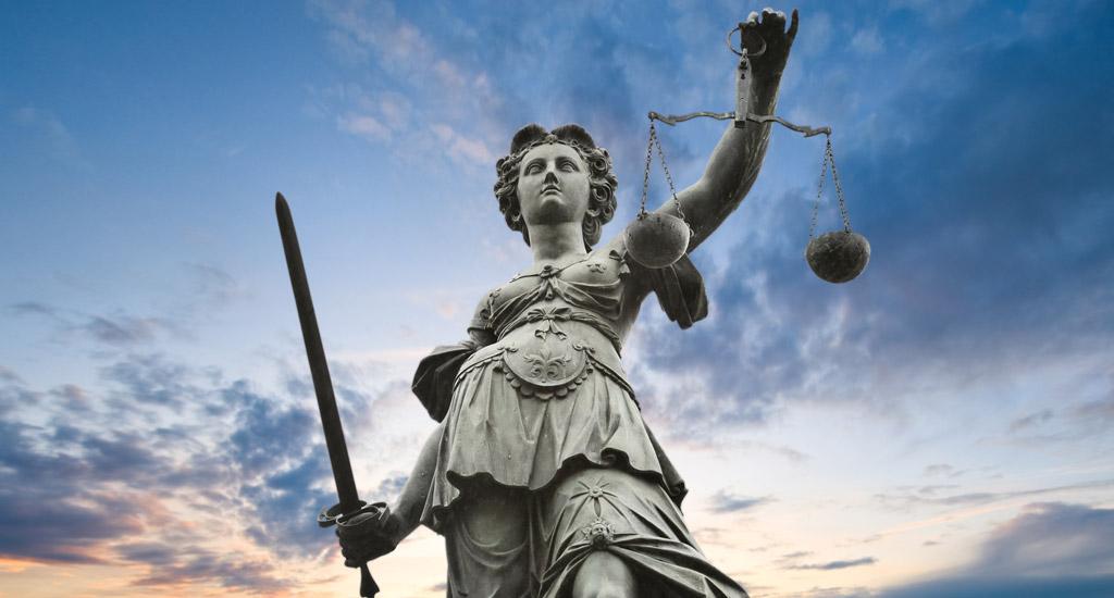Juridisch stappenplan