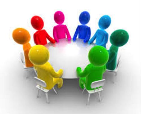 Bijzondere Ledenvergadering