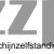 Stichting ZZP-ers in Nood