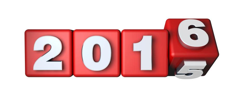 2016 Door met jullie leven – met of zonder – PostNL