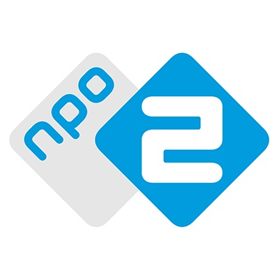 Woensdag 21.15u NPO2 Zembla – Hoe is t nu met de Pakketbezorgers?