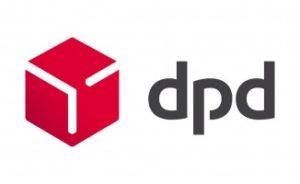 dpd_logo-326x200