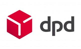 Tijdelijke uitstel Paychecked DPD