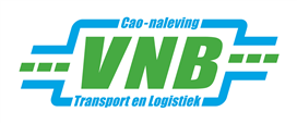 contact gehad met Stichting VNB / FNV