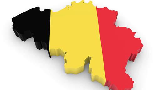 Regels van uitbesteding diensten in België